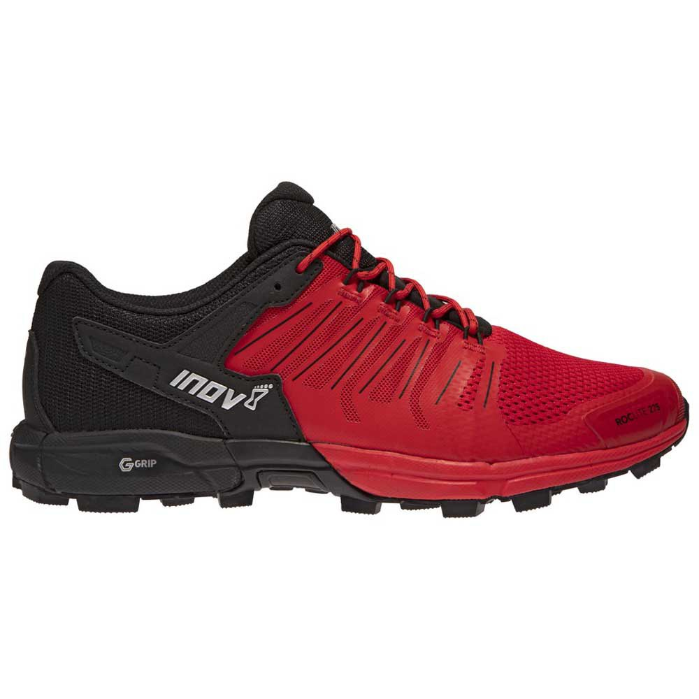 Zapatillas trail running Inov8 Roclite G 275