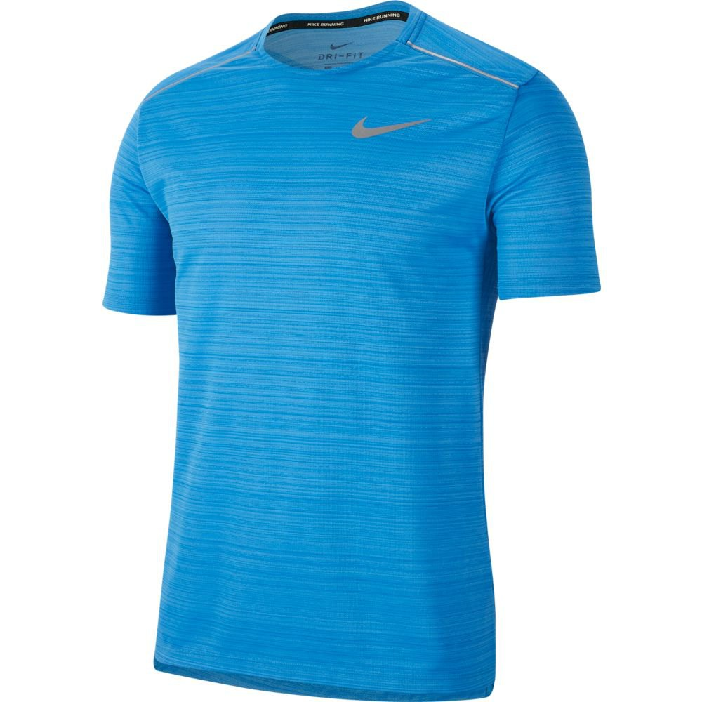Nike Dri Fit Miler