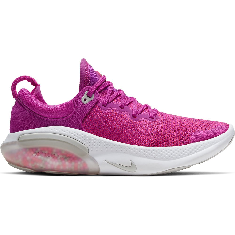 Nike Joyride Run Flyknit Pink buy and