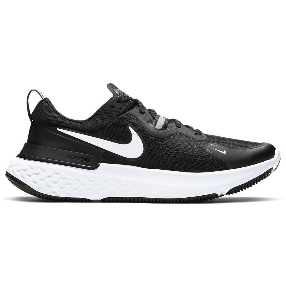 Nike React Miler Black buy and offers