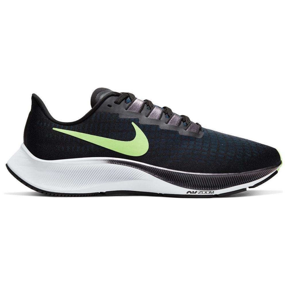 gerente Fruta vegetales Hobart  Nike Air Zoom Pegasus 37: review, novedades y ofertas 👟 ¡Ya a la venta!