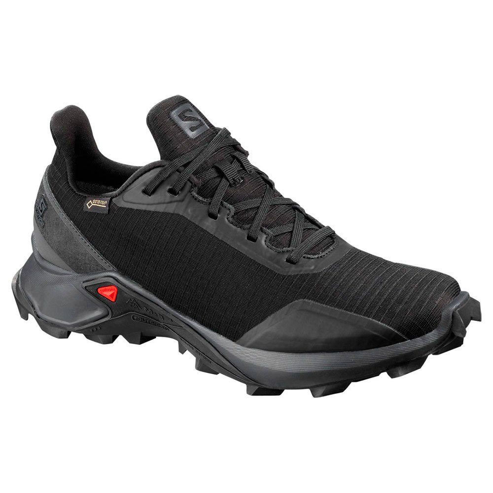 Salomon Alphacross Goretex