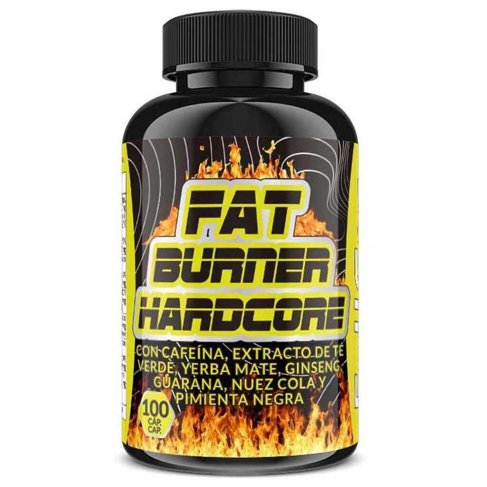 fat fat burner