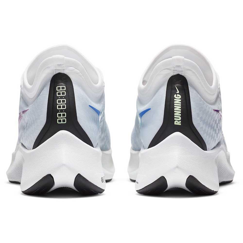 Nike Zoom Fly 3 Vit köp och erbjuder, Runnerinn Löpning