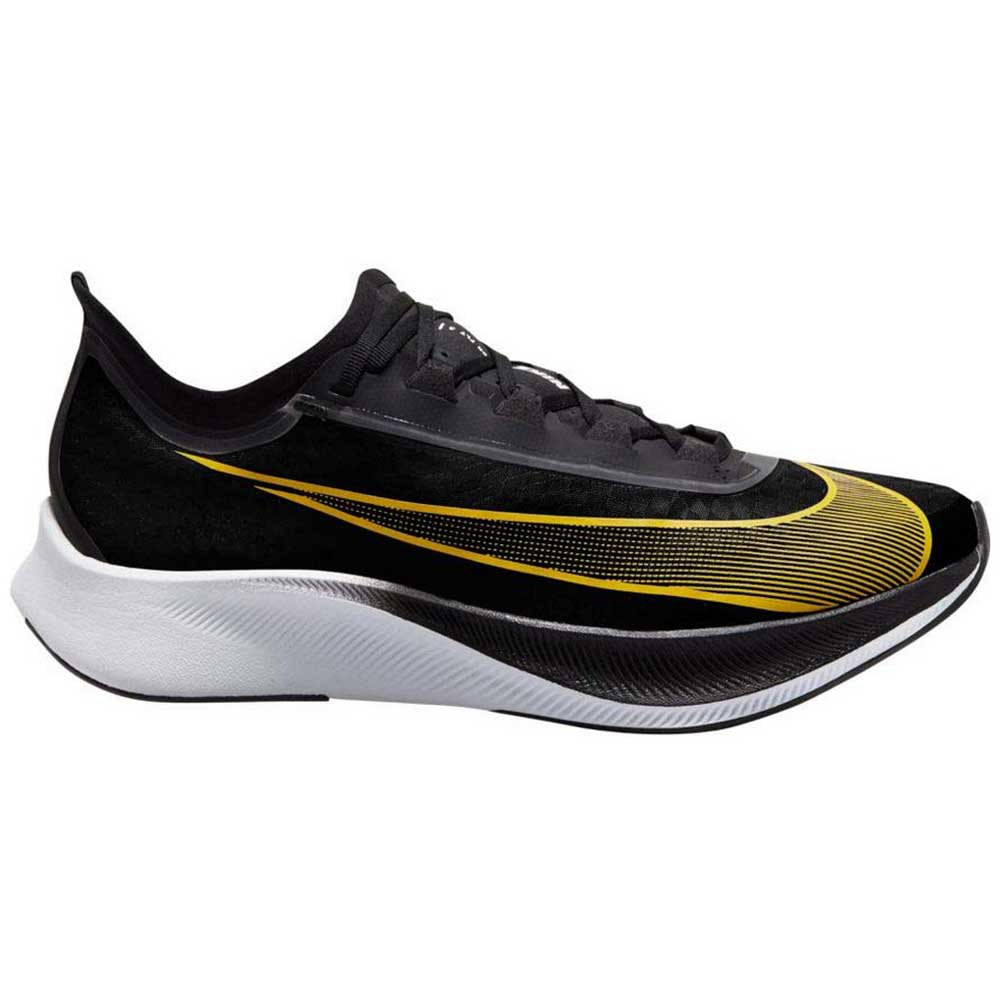 nike air zoom fly 3
