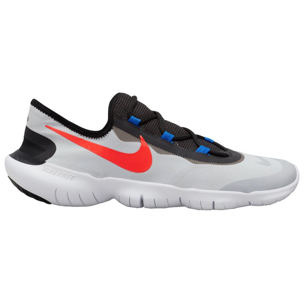 Nike Free RN 5.0 buy and offers on