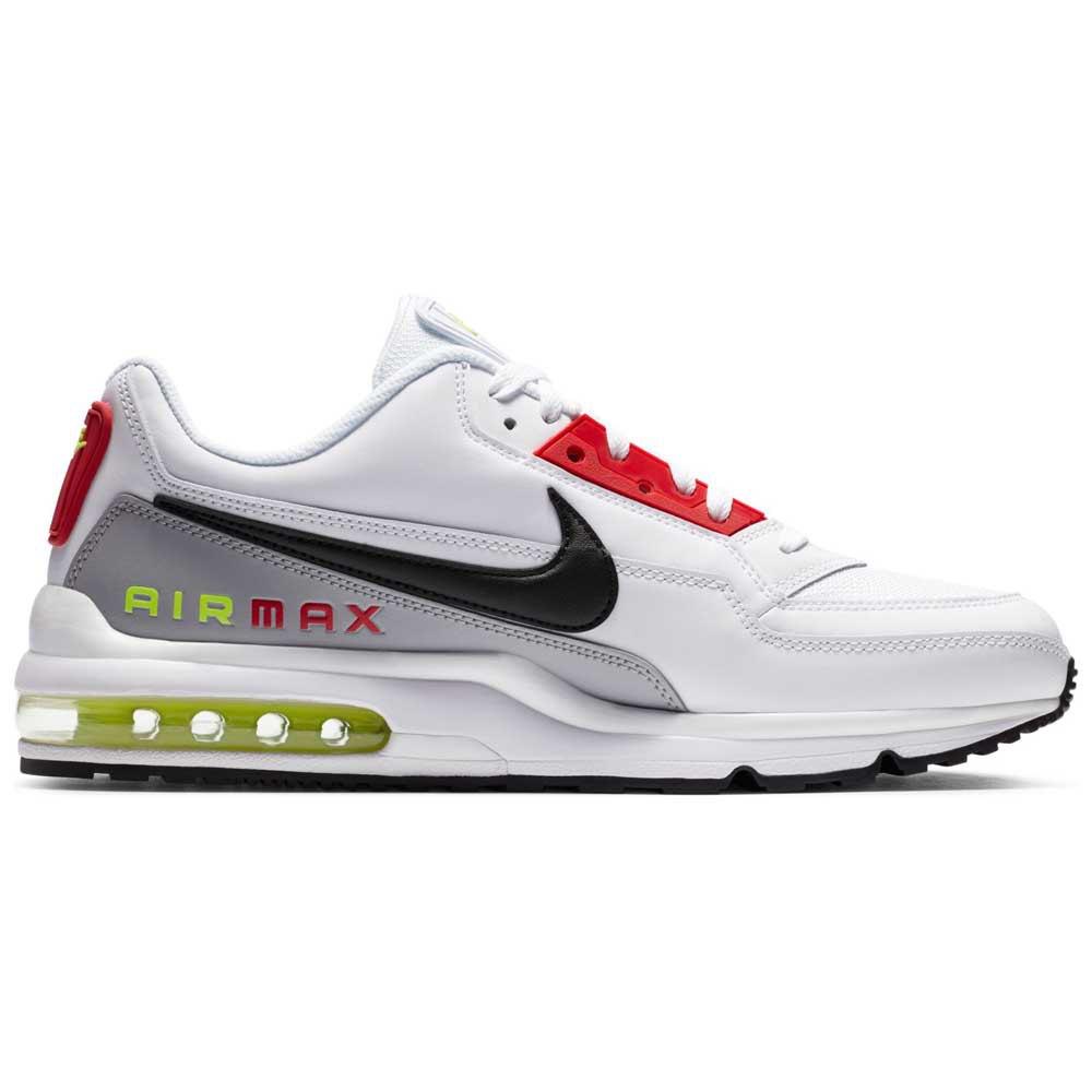 Nike Air Max LTD 3 購入、特別提供価格