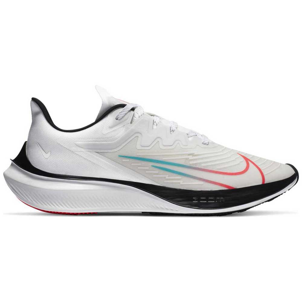Nike Zoom Gravity 2 White buy and