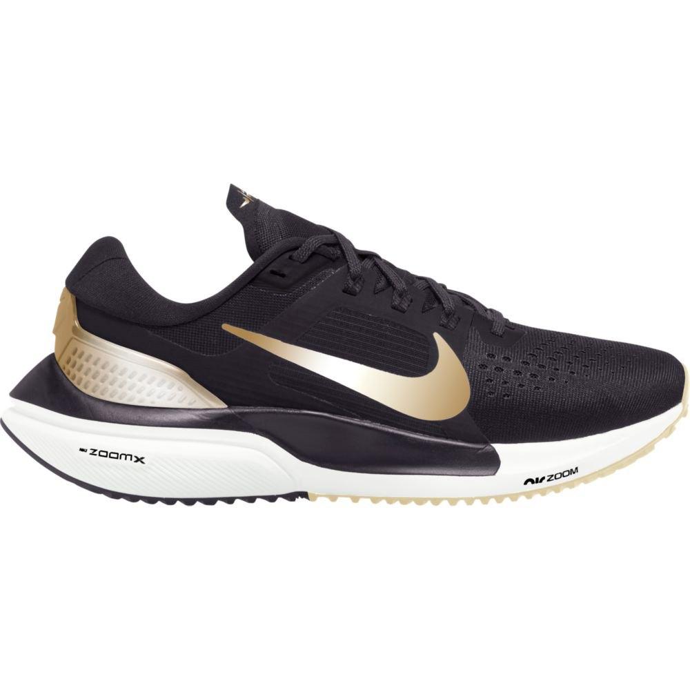 Nike Air Zoom Vomero 15 Running Shoes Black, Gabinetecivil-al