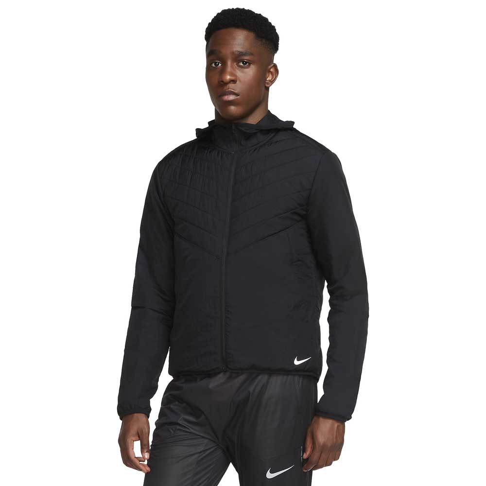 Nike Aerolayer buy and offers on Runnerinn