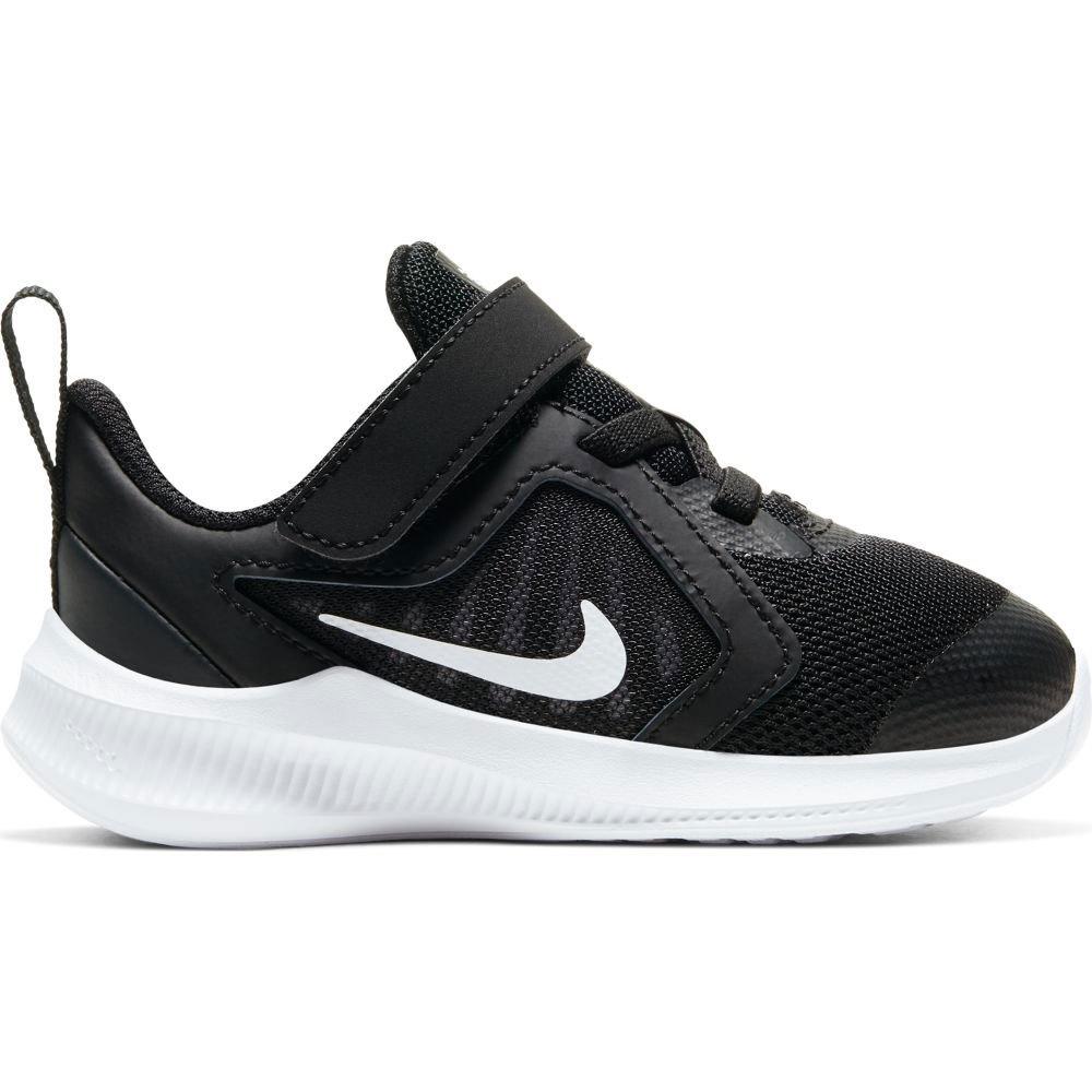 Nike Downshifter 8 Schuh für jüngere Kinder