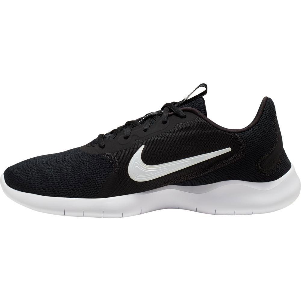 Nike Flex Experience Run 9 Black buy