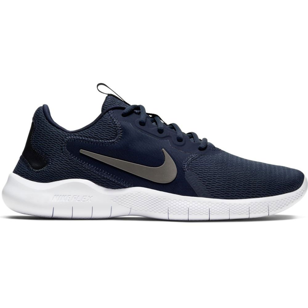 Nike Flex Experience Run 9 Blue buy and