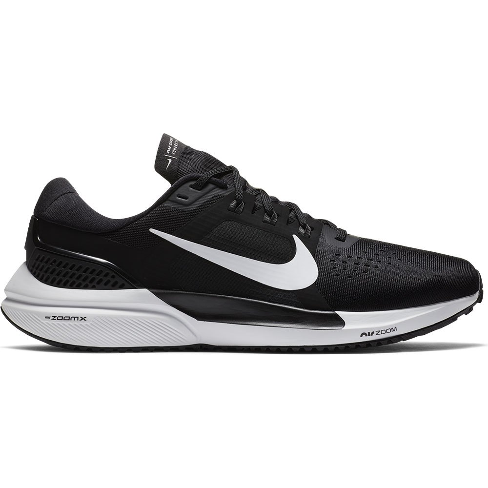 Nike Air Zoom Vomero 15