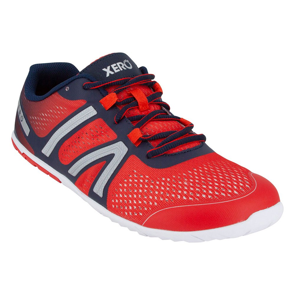 Xero Shoes Sverige