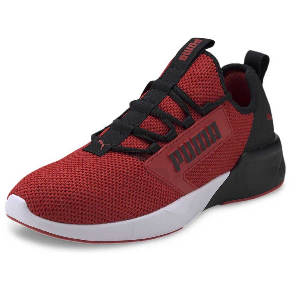 Puma Retaliate Red buy and offers on