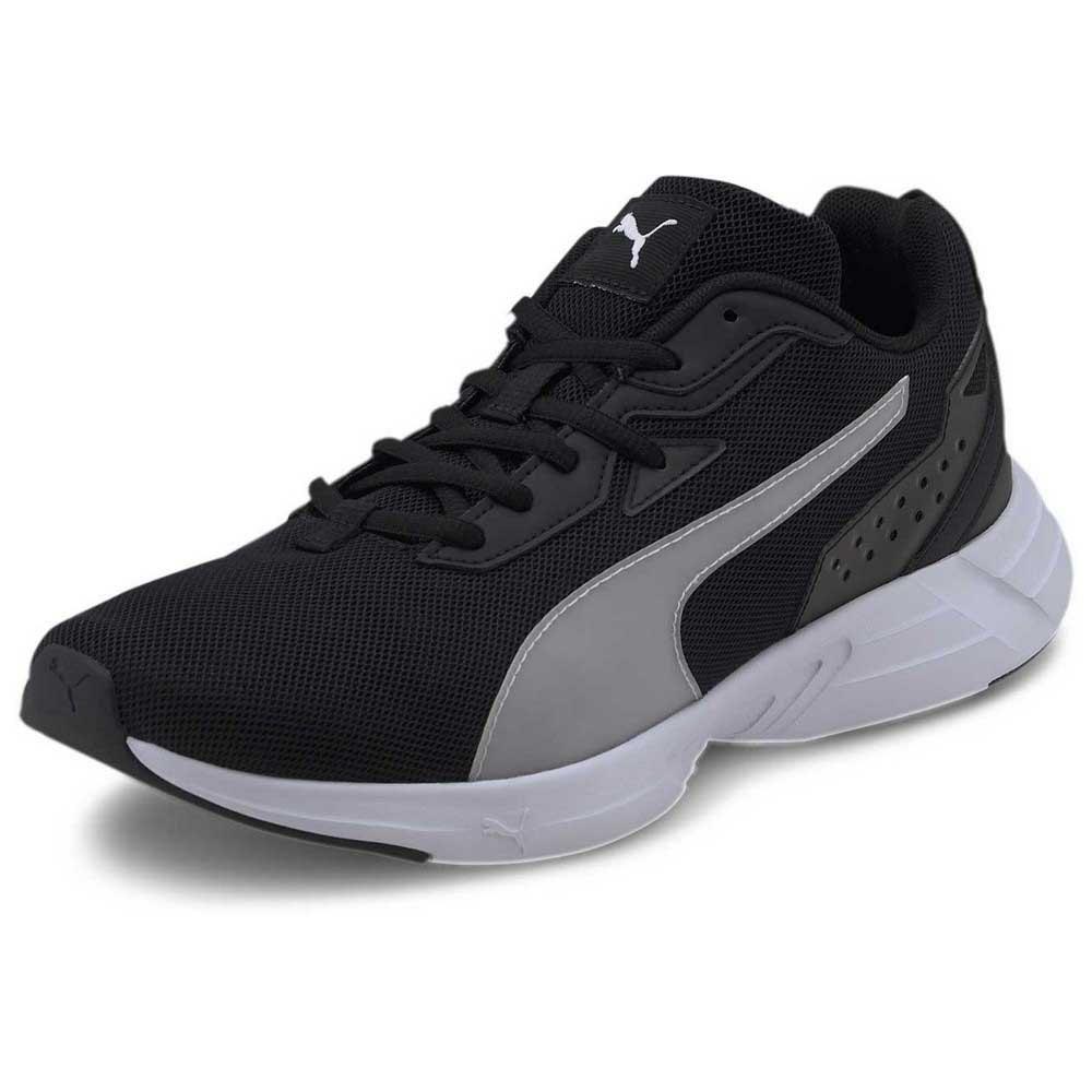 Puma Space Runner Running Shoes
