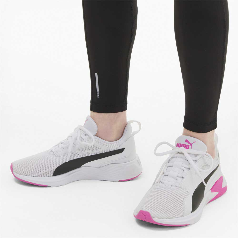 Puma Disperse XT Running Shoes