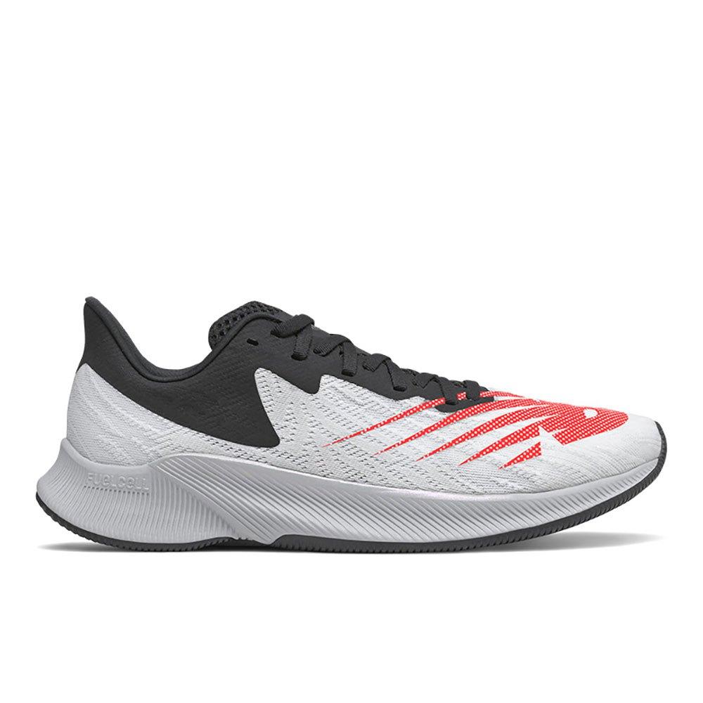 New Balance Herren FuelCell Prism Turnschuhe Laufschuhe Sneaker