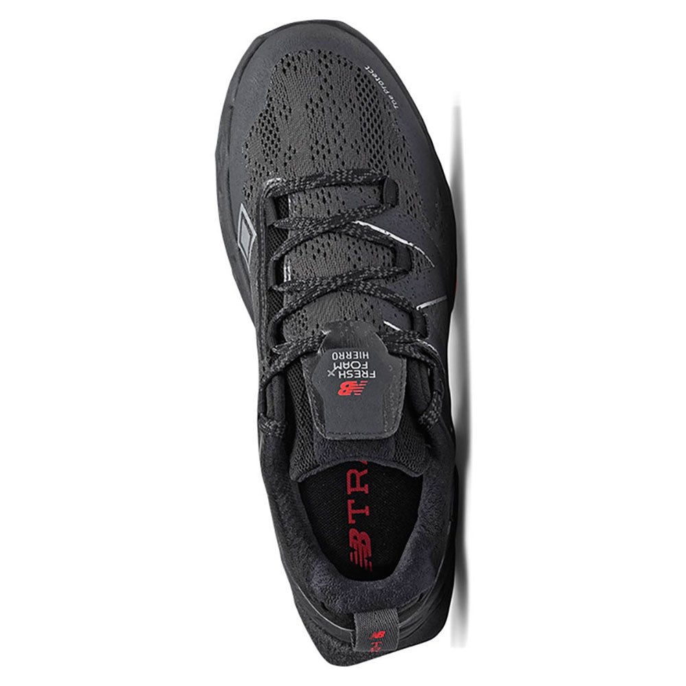 scarpe goretex new balance