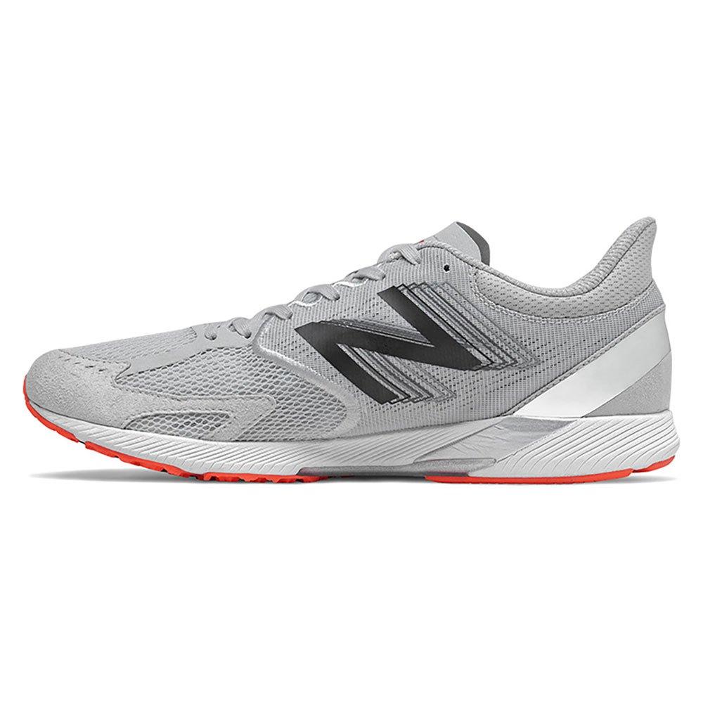 New balance Hanzo R V3 Running Shoes