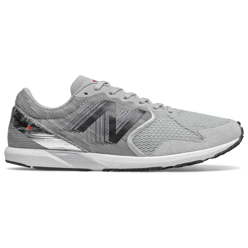 New balance Hanzo Grey buy and offers