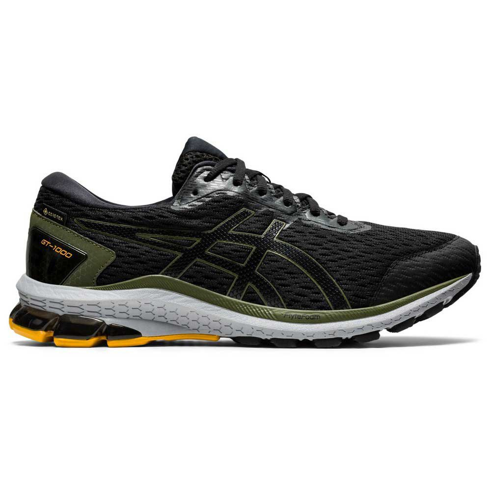 Asics GT 1000 9 Goretex buy and offers