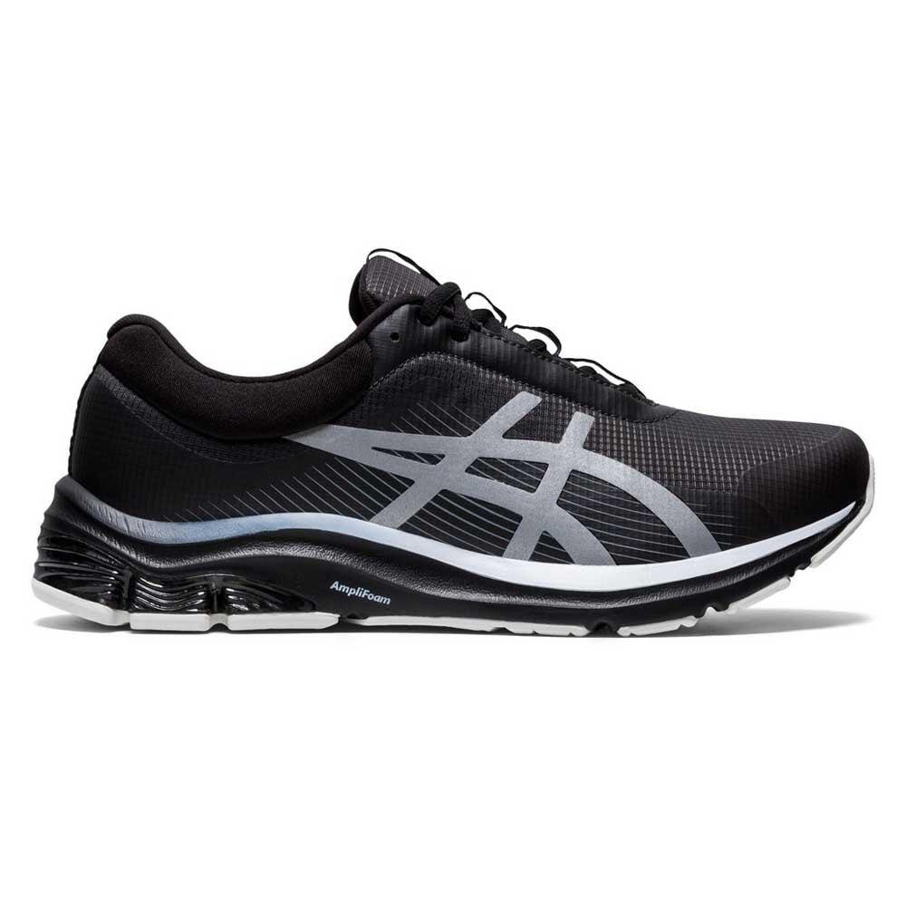 Asics Gel Pulse 12 AWL Running Shoes