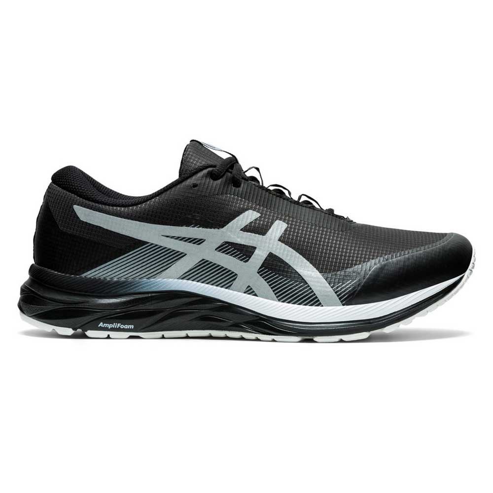 Asics Gel Excite 7 AWL Running Shoes