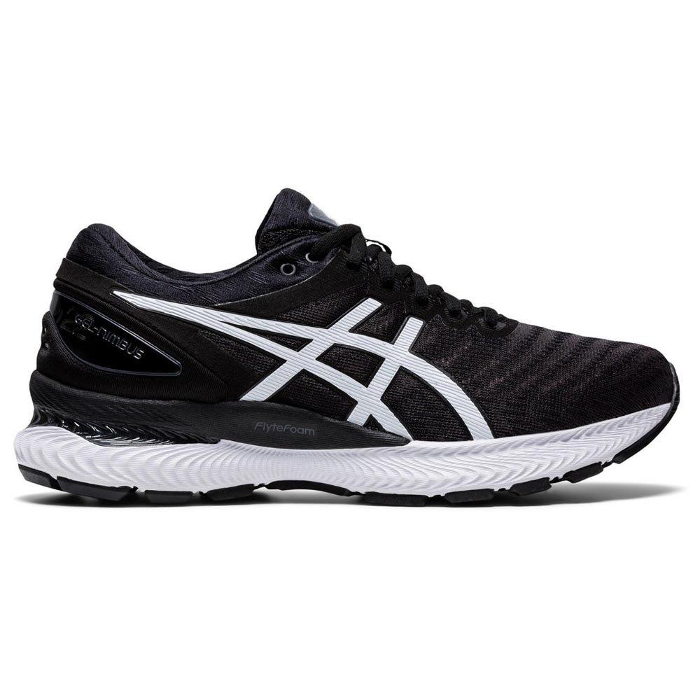 Asics Gel Nimbus 22 Running Shoes