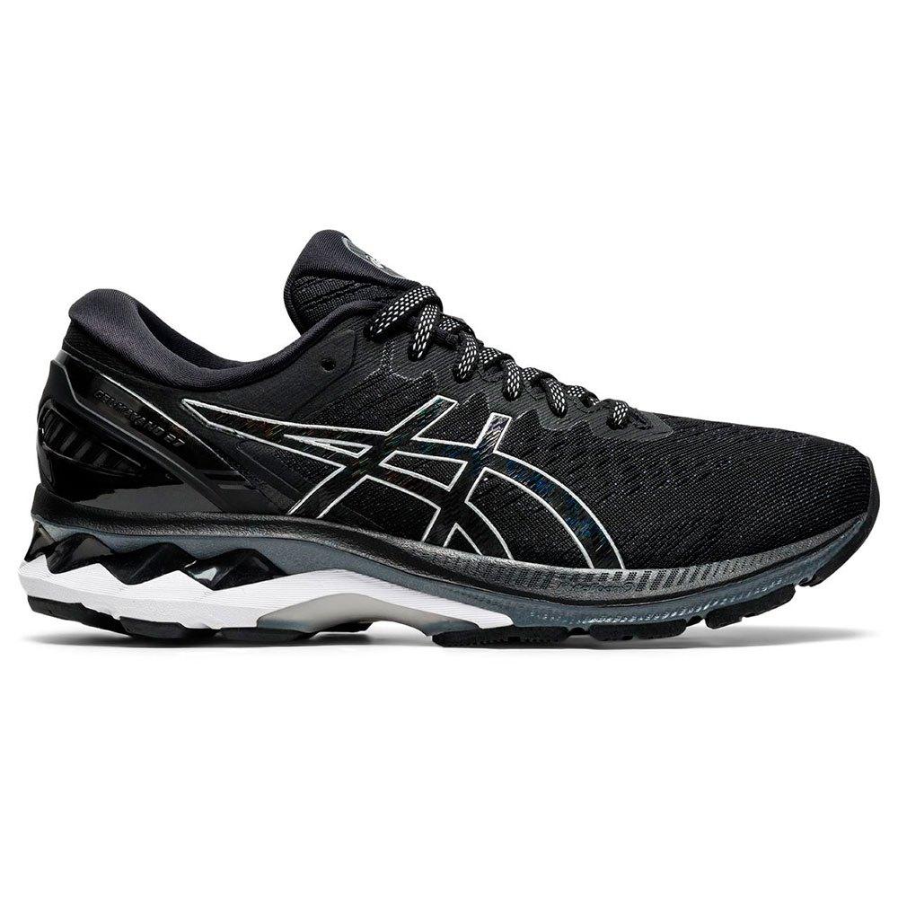 Asics Gel Kayano 27 Running Shoes