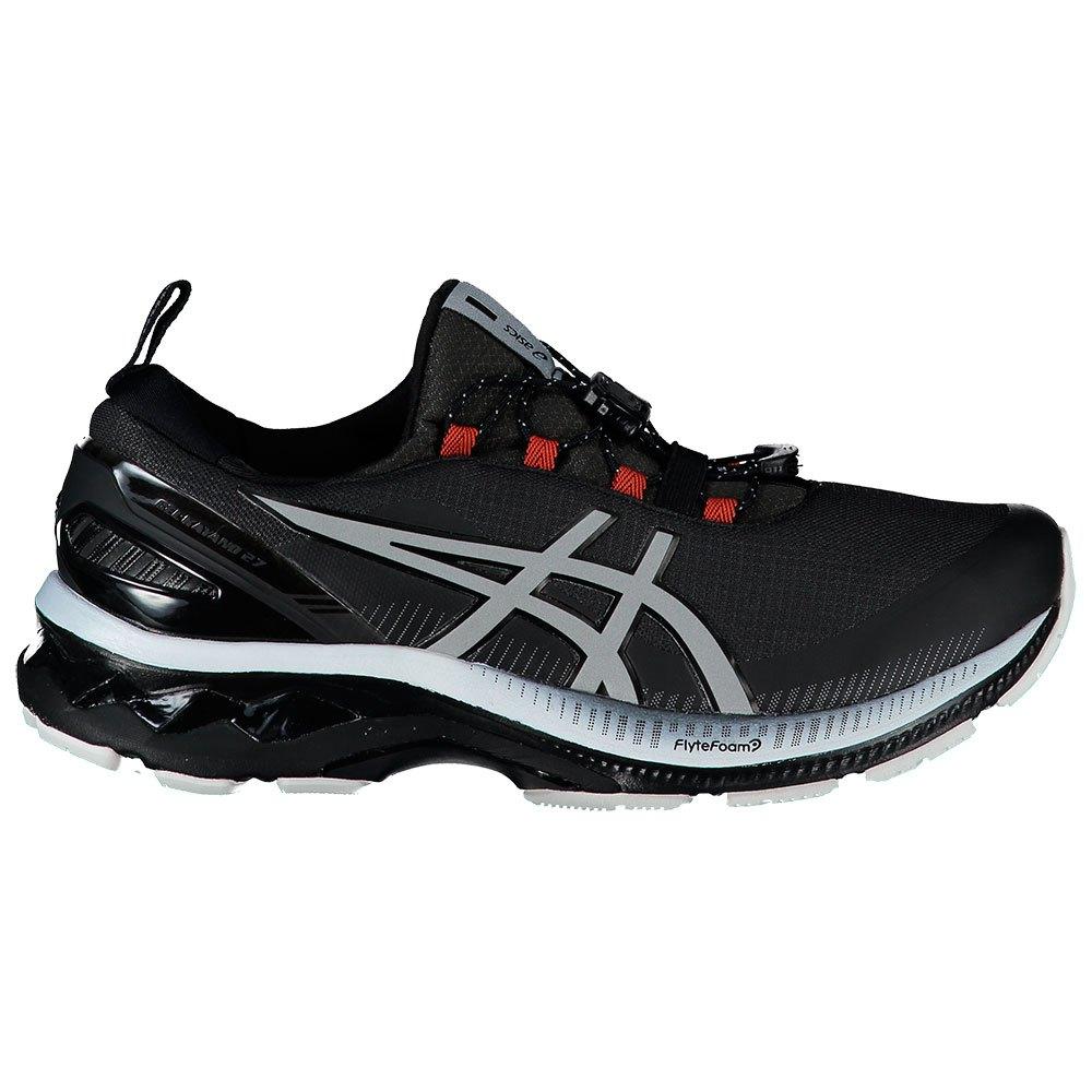 Asics Gel Kayano 27 Awl Running Shoes