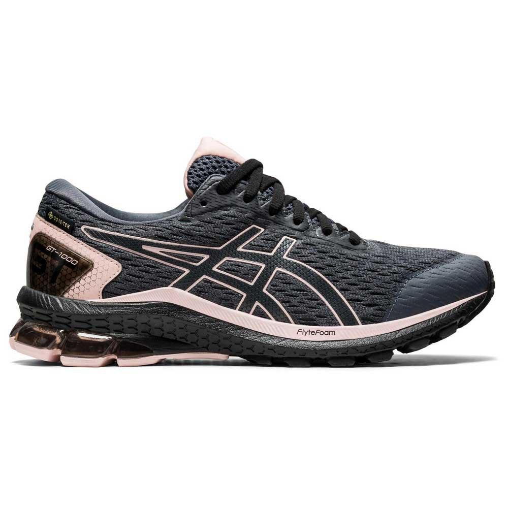 Asics GT 1000 9 Goretex Running Shoes