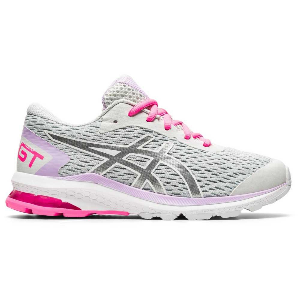 Asics GT 1000 9 GS Running Shoes