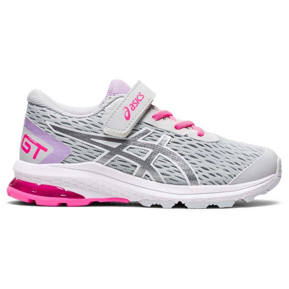 Asics GT 1000 9 PS Grey buy and offers