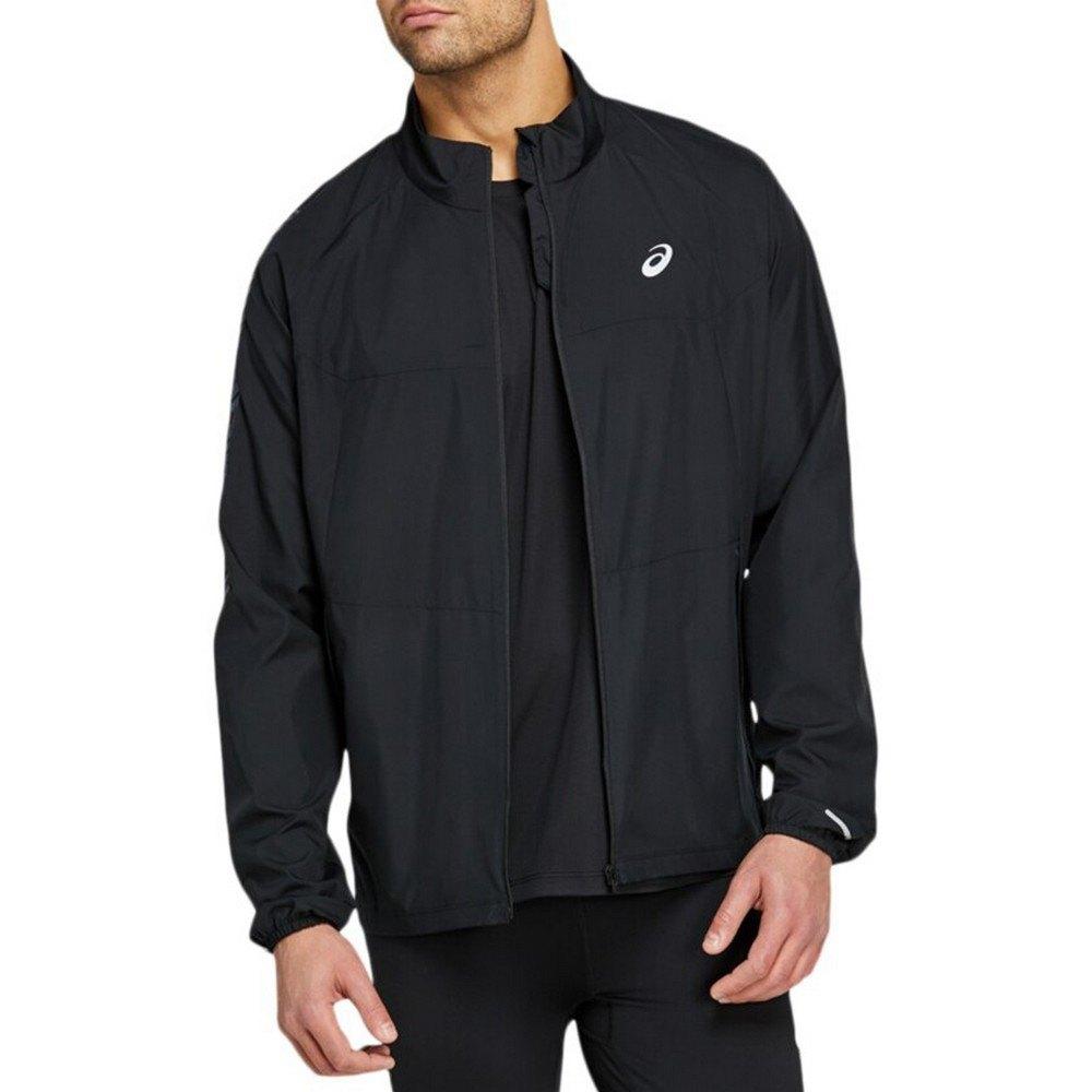 Asics Icon Jacket