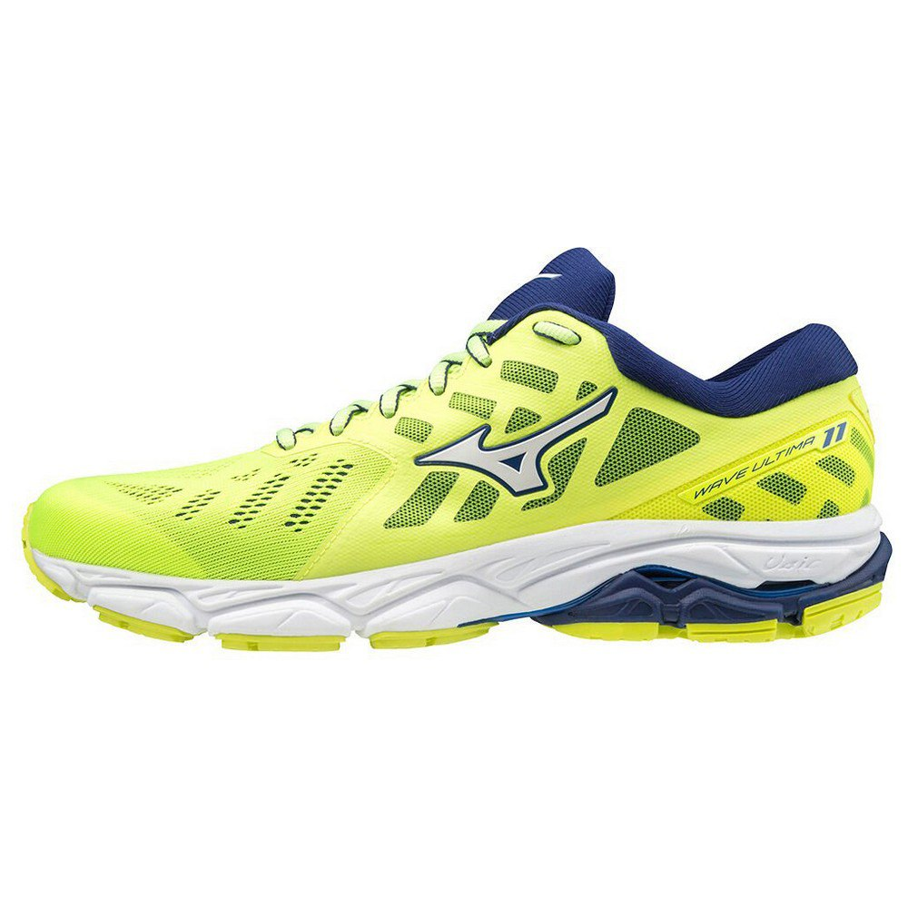 mens mizuno running shoes size 9.5 eu west size eu