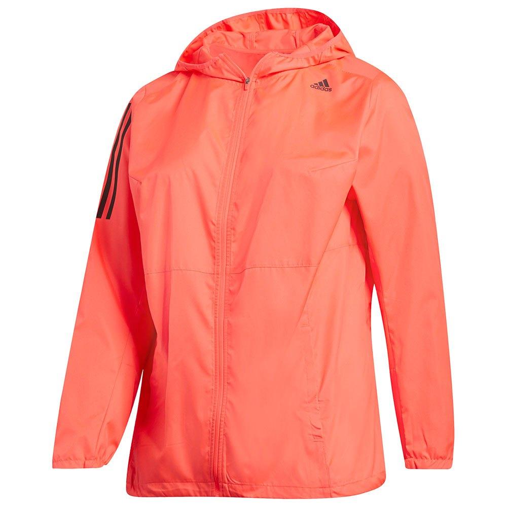 adidas Ownhe Run Big Оранжевый