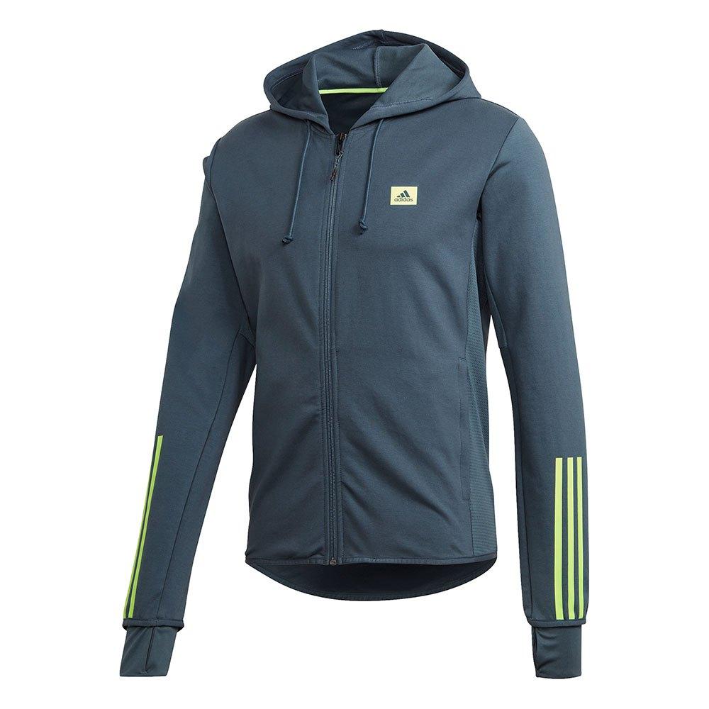 adidas zip up jacket women& 39