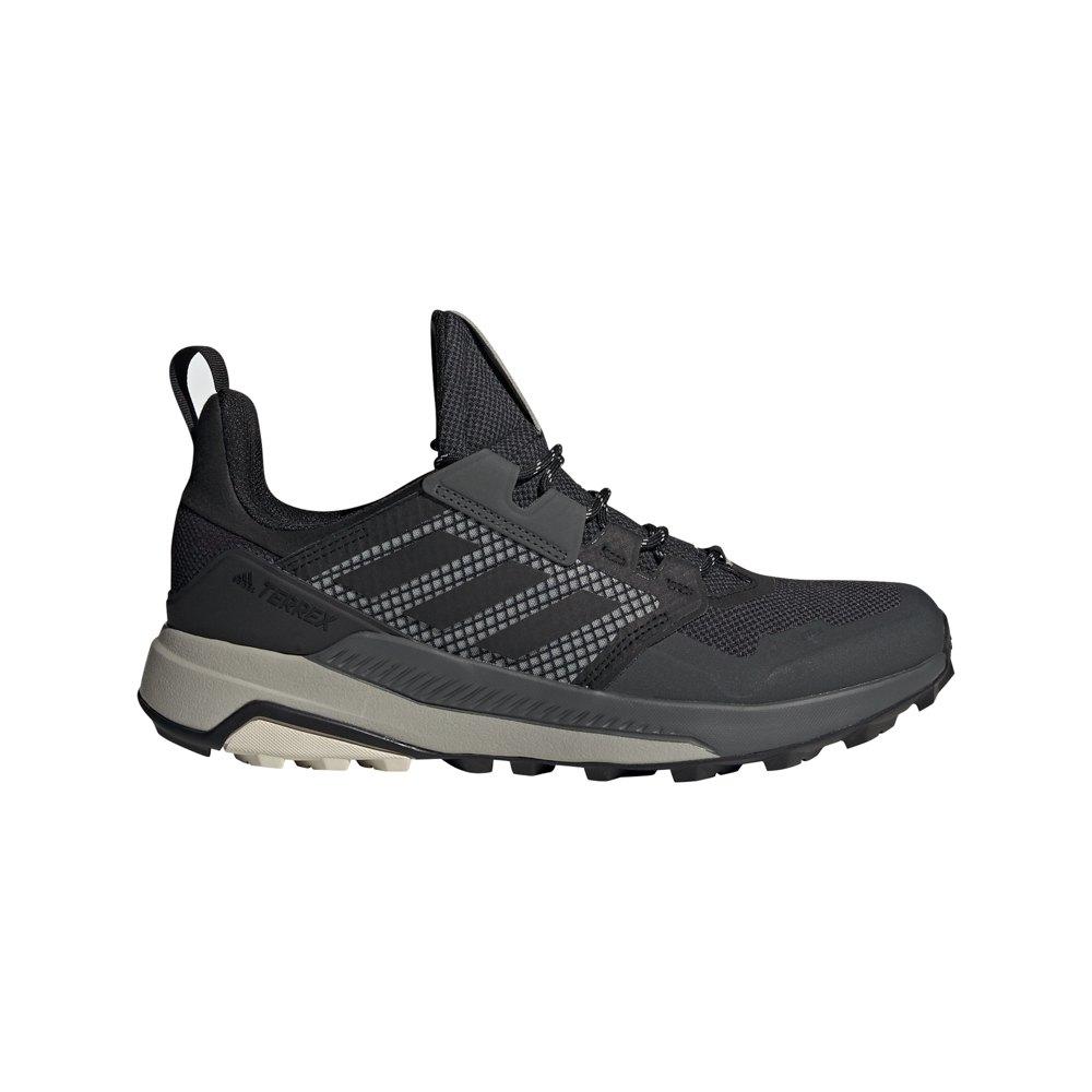 adidas Chaussures Trail Running Terrex Trailmaker Goretex Gris ...