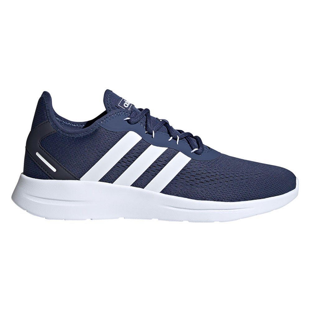 adidas Lite Racer Rbn 2.0 Blue buy and