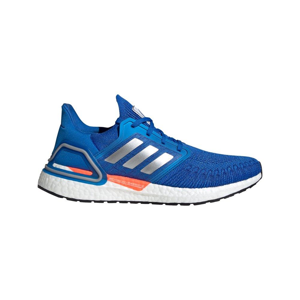 pabrik adidas original black shoes sale Running Shoes
