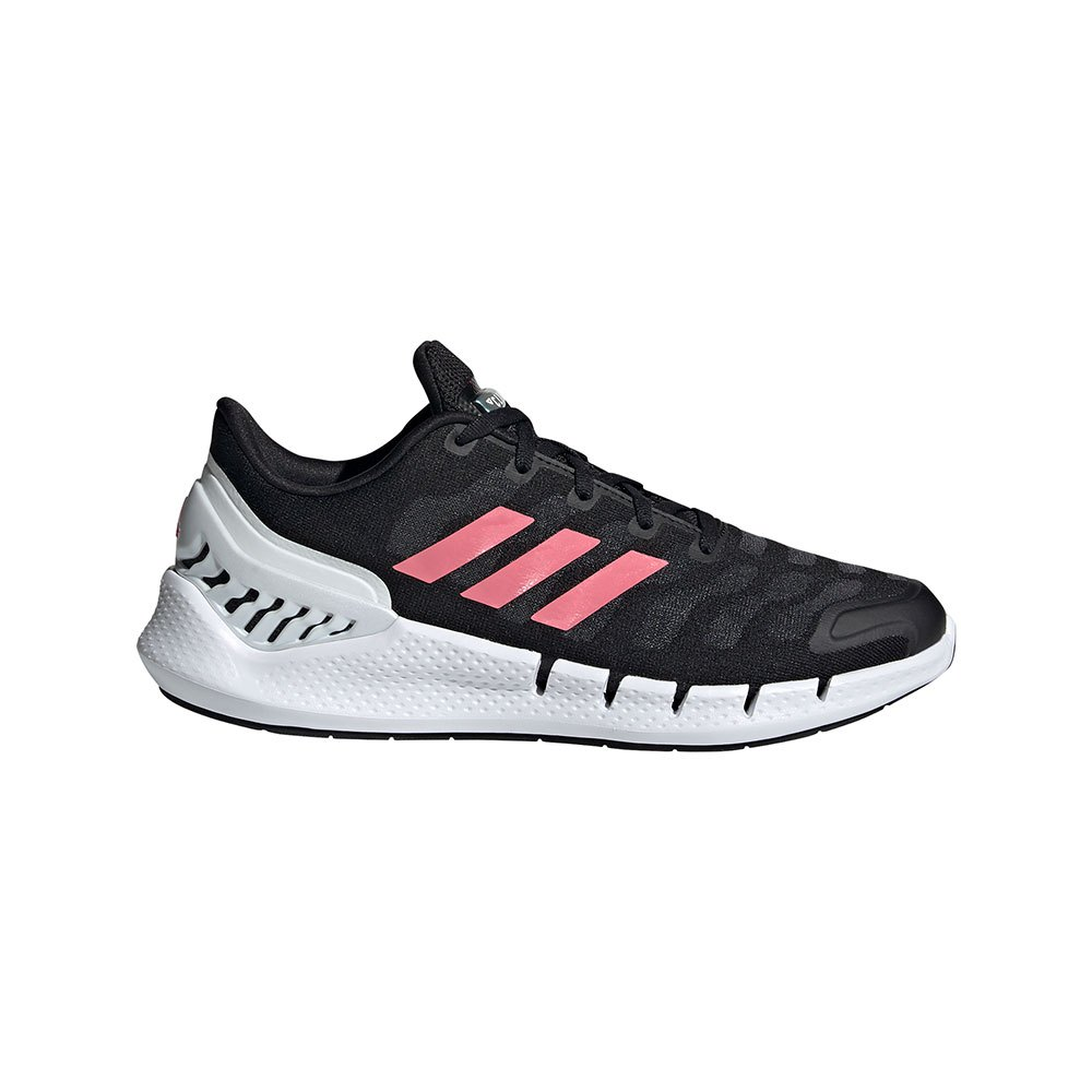 adidas Climacool Ventania W Running Shoes