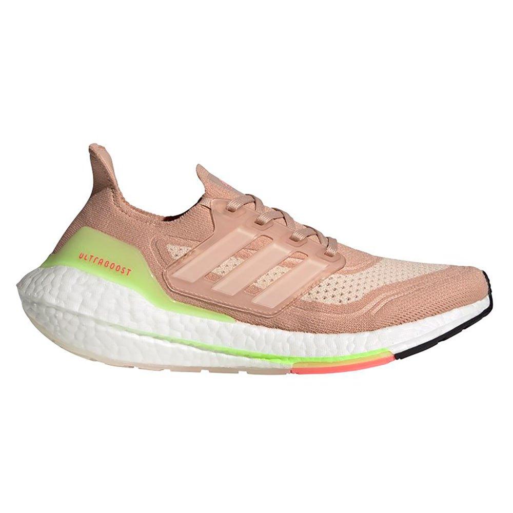 adidas Ultraboost 21 W Running Shoes