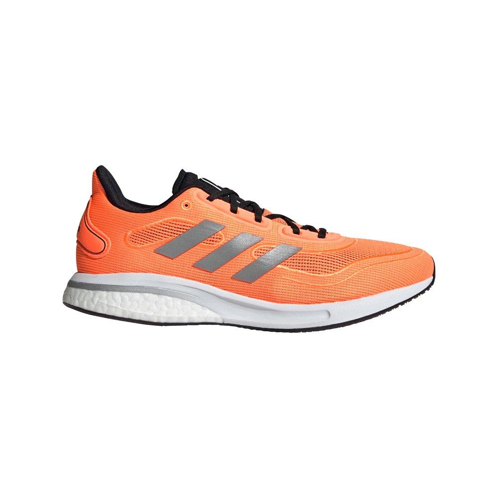 adidas Supernova M Running Shoes