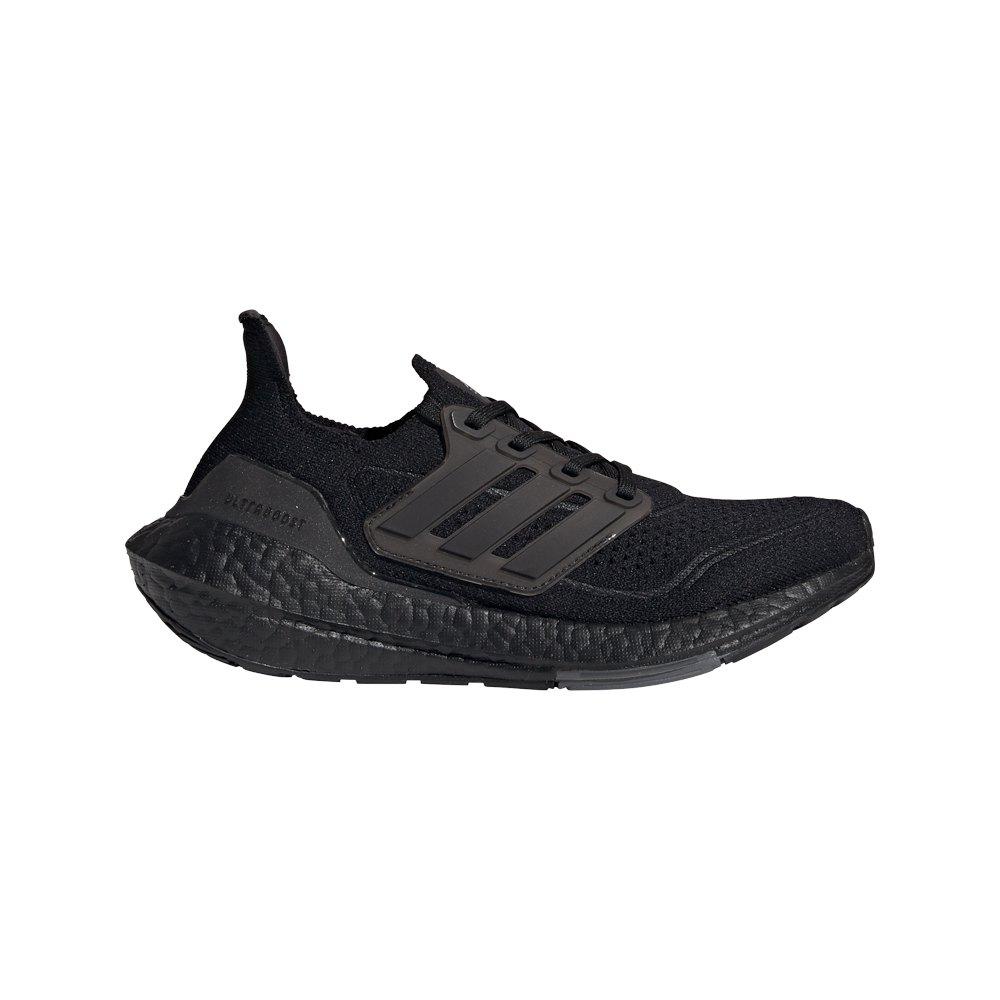 adidas adidas gazelle primeknit black grey women boots