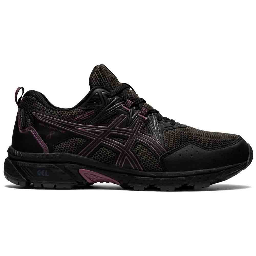 Asics Gel Venture 8 WP Trail Running Shoes