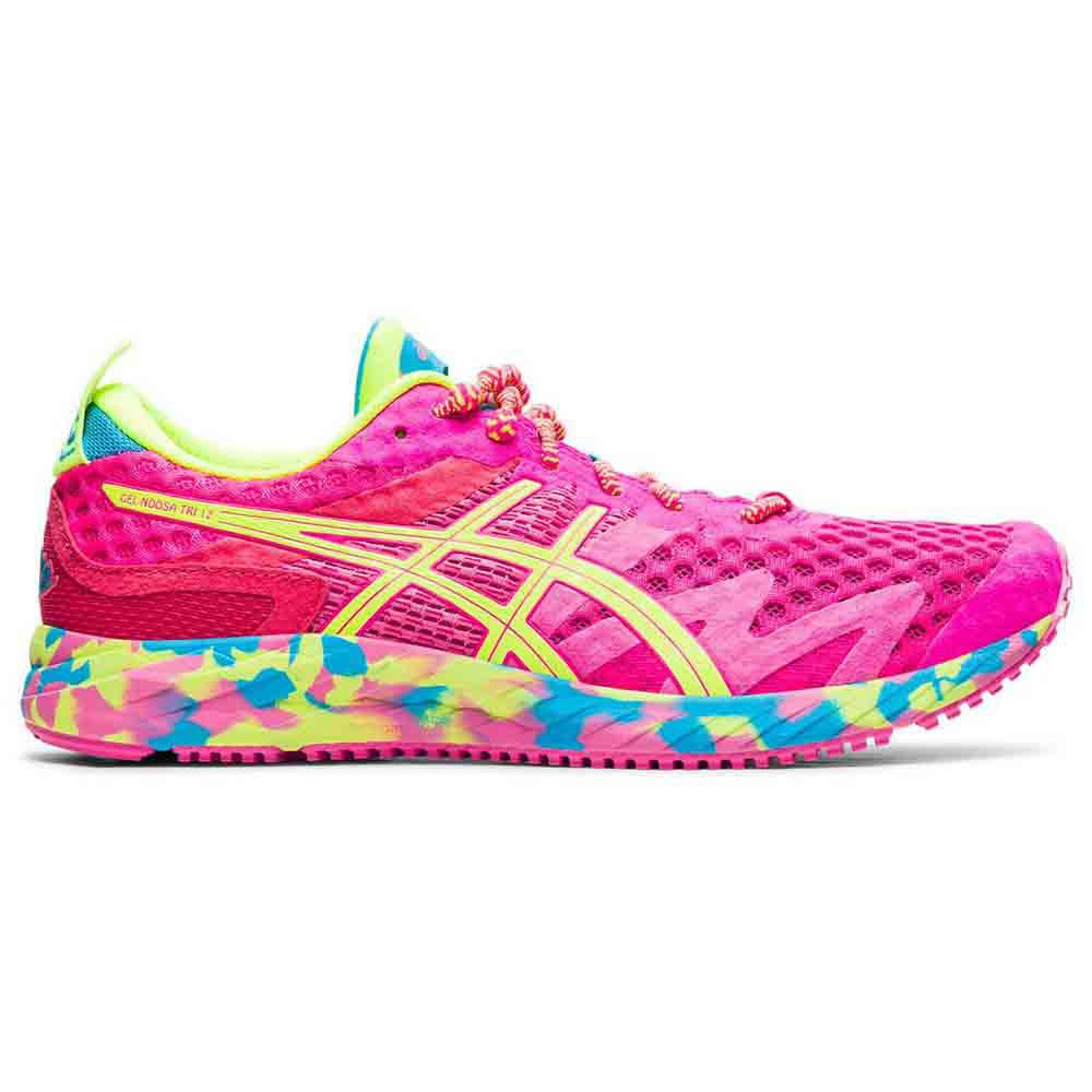 Asics Gel Noosa Tri 12 Running Shoes