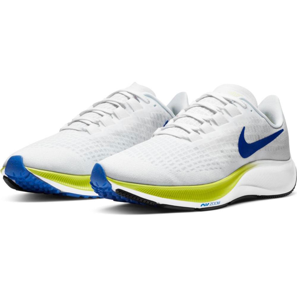 Nike Air Zoom Pegasus 37 Running Shoes