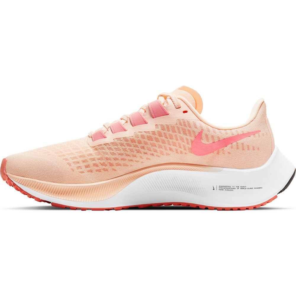 Nike Chaussures Running Air Zoom Pegasus 37